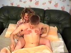 granny and boy - 13