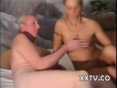 old dad fuck in scenes nice-looking sweethearts