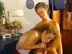 more german sex feast