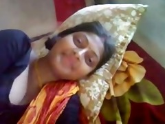 bangladeshi - beautiful desi bengali boudi with