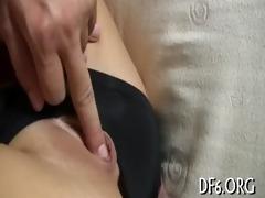 virgin female-dominant shows whore