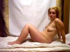 mature guy fucks juvenile girl!