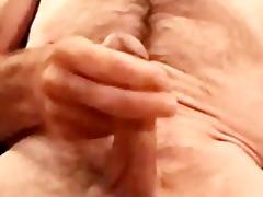 harvey loads of cum