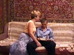 mom loves juvenile hard cock