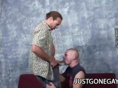 chris dano and park wiley - a gay rough sex