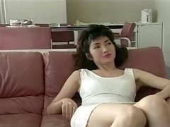 asian d like to fuck