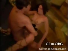 ex girlfriend porn galleries