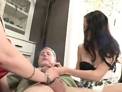 want to fuck my daughter gotta fuck me st #12