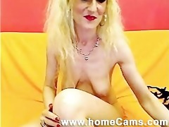 old aged mother i masturbating on webcam