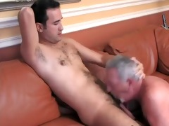 daddy is merely wonderful for fucking