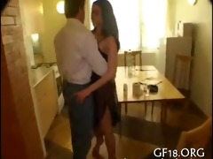 girlfriend swapping porn