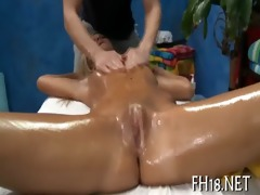 hawt year old gets fucked hard