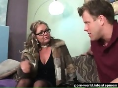 kelly leigh about to fuck up 3rd marriage another