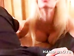 tara moon, blowjob, handjob, rimjob, ball lick