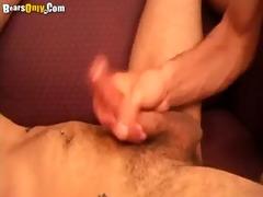 gay unfathomable raw fuckingnk-3-01 bearsonly 5