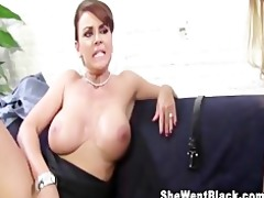 mom and daughter fuck a biggest cock darksome guy