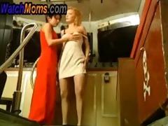 sister doing sex