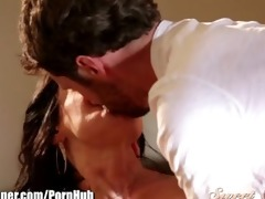 sweetsinner james deen massages d like to fuck