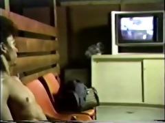 hotel schlongs - scene 3