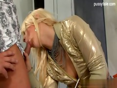 bigtits daughter doggystyle