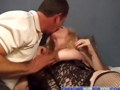 old d like to fuck fucked by sons most good ally