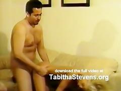tabitha stevens cock hoarder
