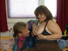 older big beautiful woman wishes that is young