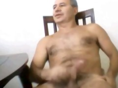daddy na livecam