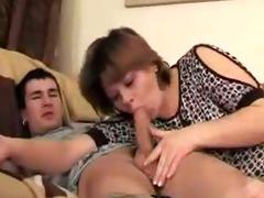 russian mature - frmxd com