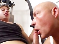 what daddy wishes daddy fucks 3