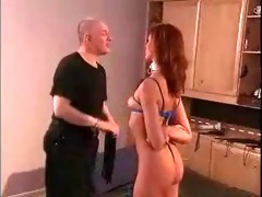 daddy fucks his daughters friend