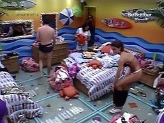 large brother brasil 12 medley -