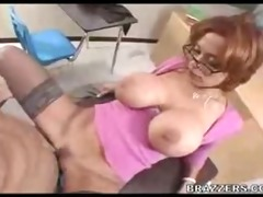 sienna west receives screwed by student