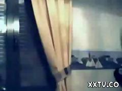 sister show livecam