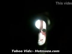 my step mom shower (film) - hotmoza.com