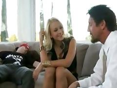 briana does her boyfriends dad