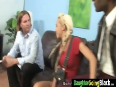 black cock and a petite playgirl 10