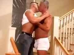 mover copulates daddy