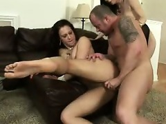 wanna fuck my daughter gotta fuck me first 08
