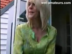 sexy german d like to fuck fucked in her ass