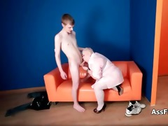 fat old big beautiful woman mistress t live