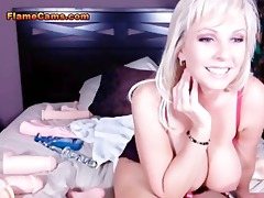 busty wife extreme fisting