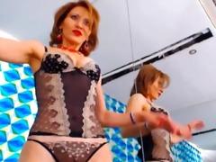 naughtysara cam show