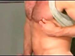 the b00tymonsters butt aperture ass videos - bung