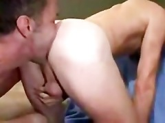 astonishing daddy and chap raw fucking