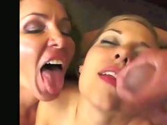 mother and not her daughter cum swap hot sperm.