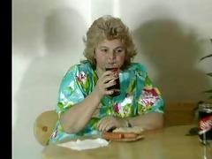 granny reward n16 big beautiful woman hairy