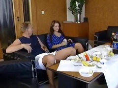 moms, girls, men &; boyz = admirable sex!
