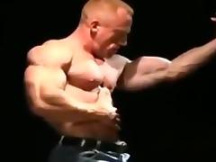 use + abase me musclegod tom lord (cumpilation)