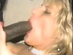 white cuck wife can thug bbc